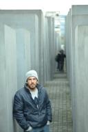 Monumento a los caídos.Berlín